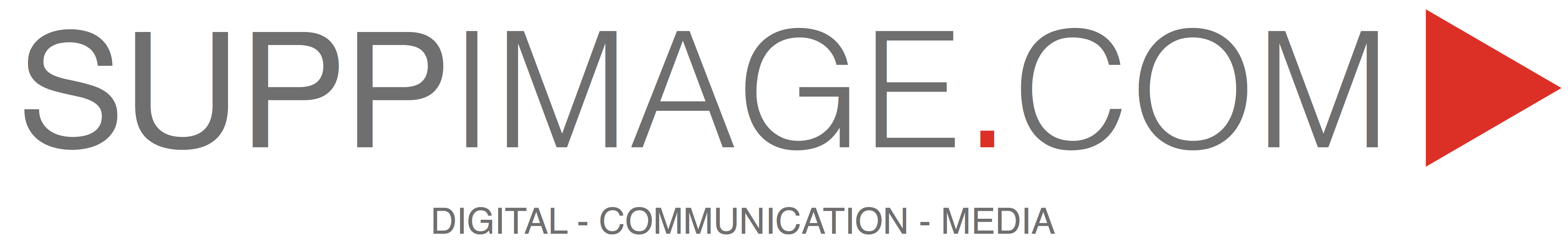 Suppimage Communication